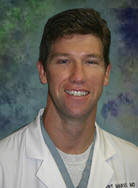 Robert Marvin, MD - Bariatric Surgeon